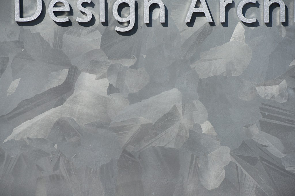 SN Design Architects office-sign-9