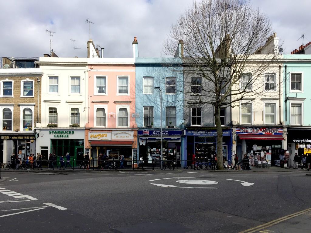 london-day2-10
