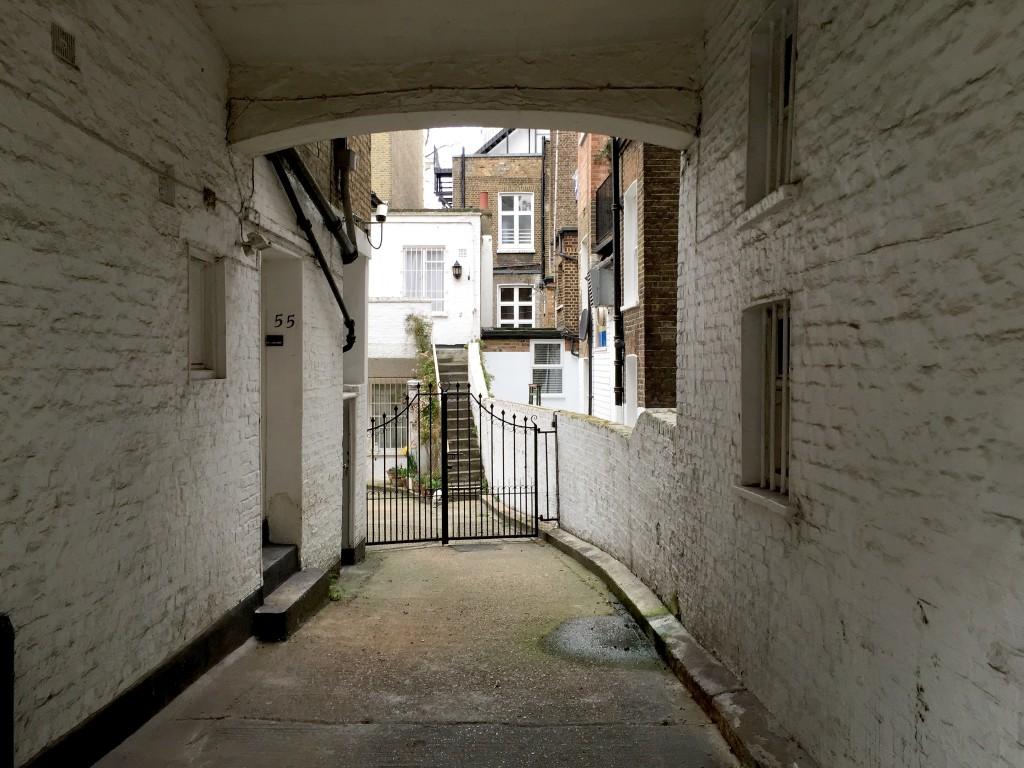london-day2-13