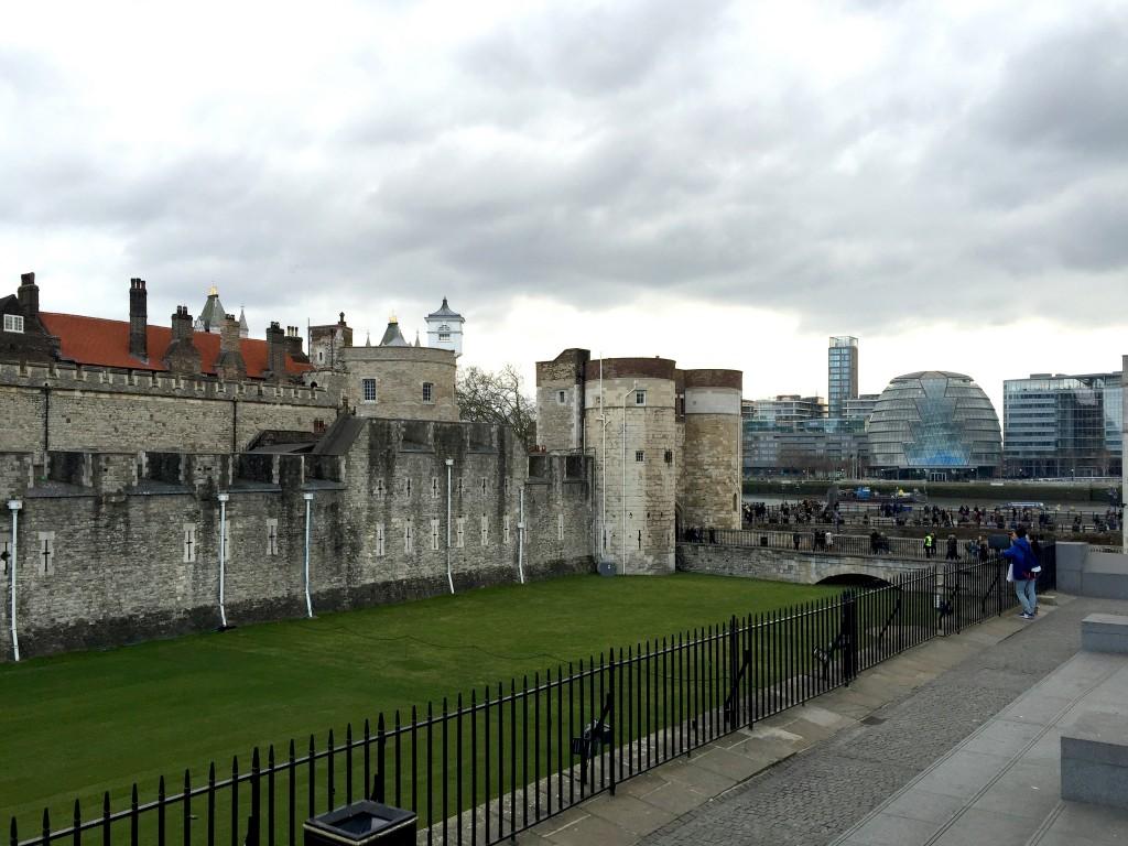 london-day2-14
