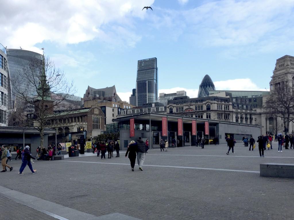 london-day2-15