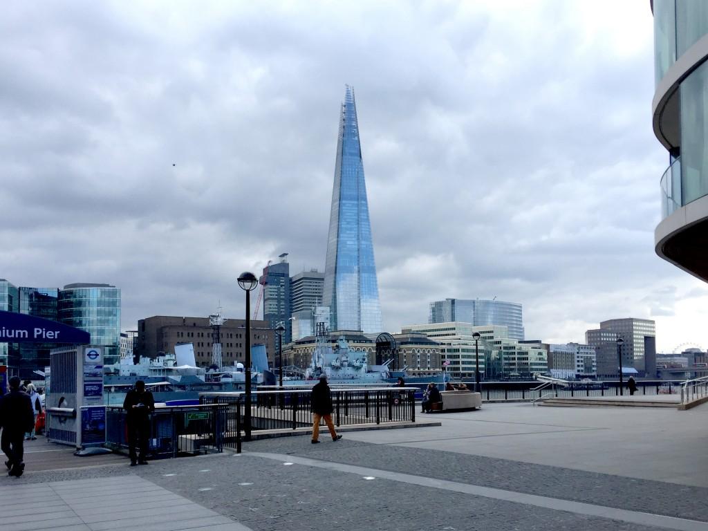 london-day2-16