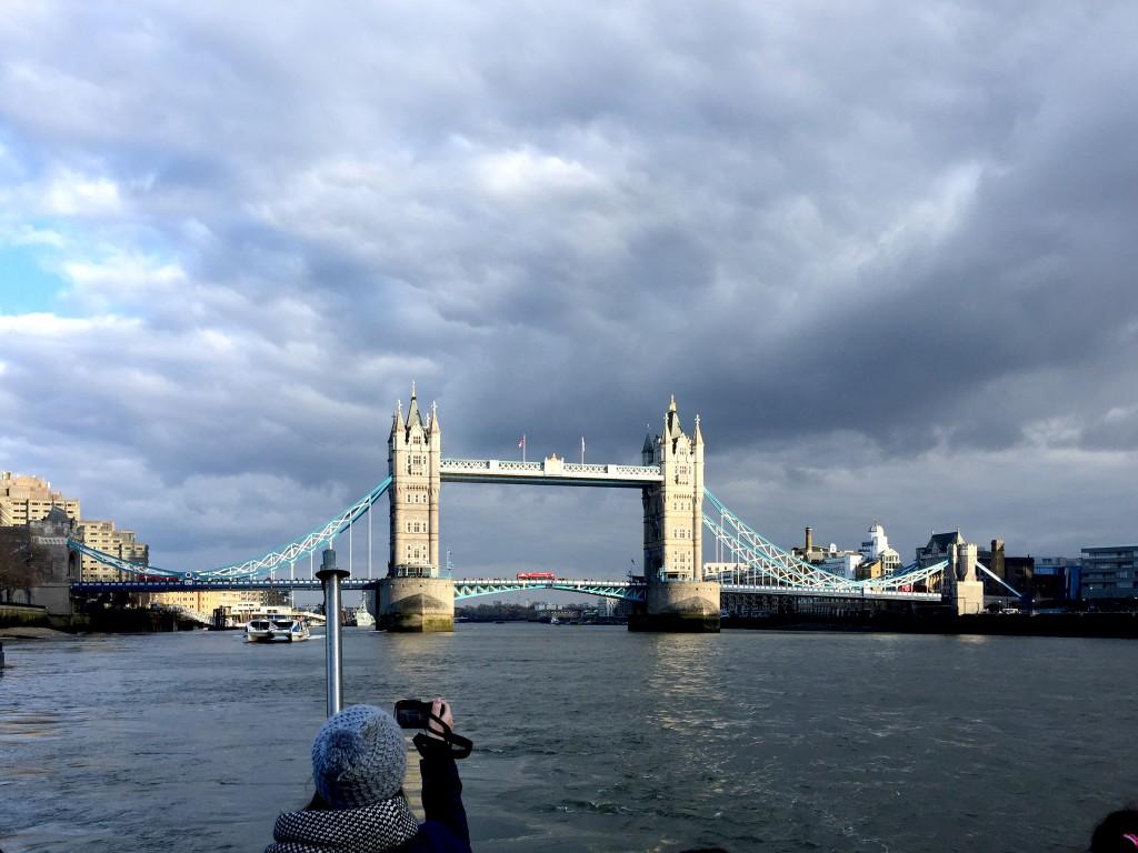 london-day2-17