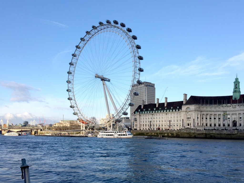 london-day2-18