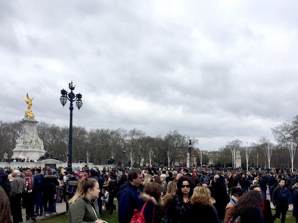 london-day2-7