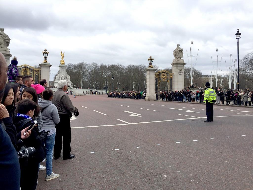 london-day2-8