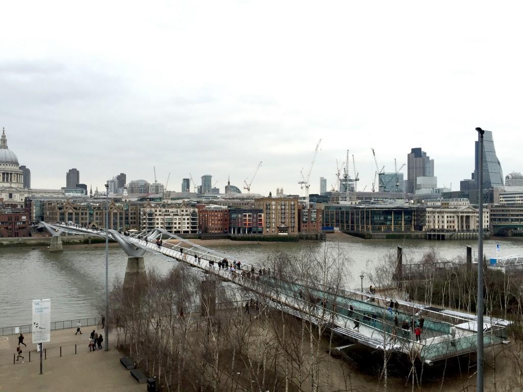 london-day3-18