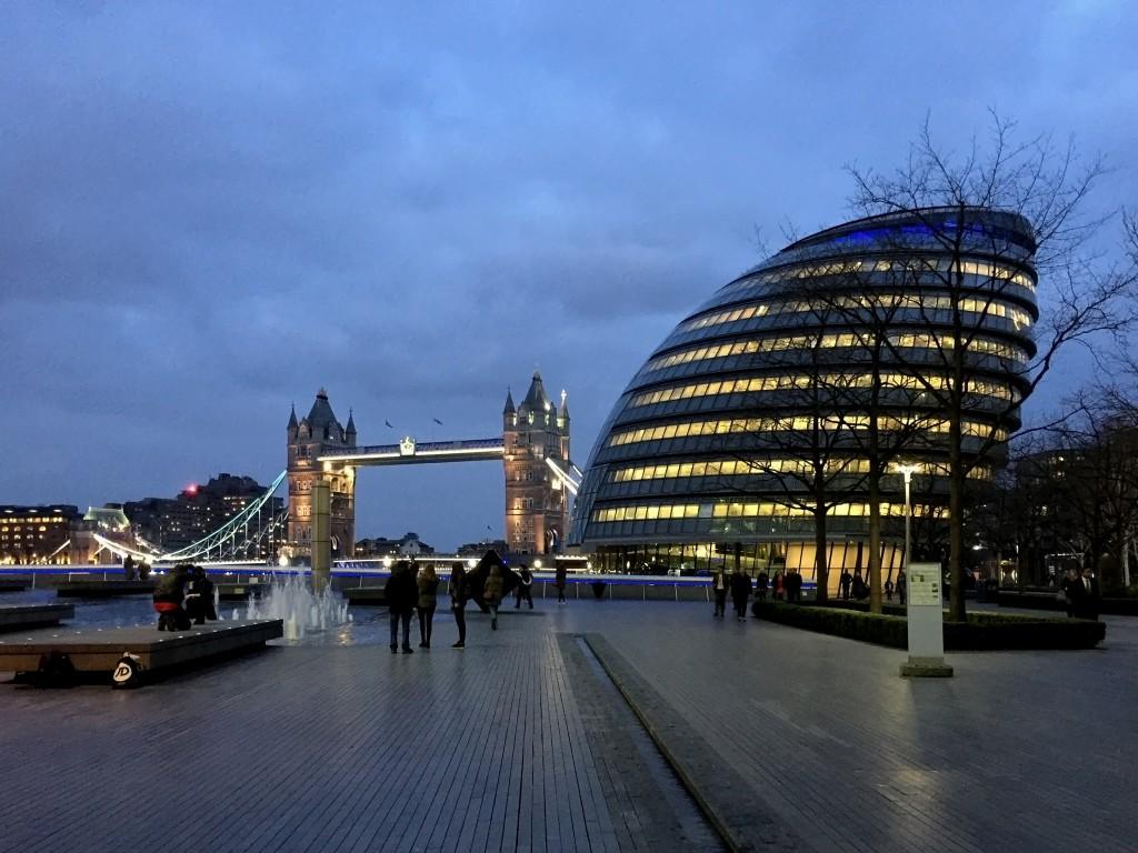 london-day3-26
