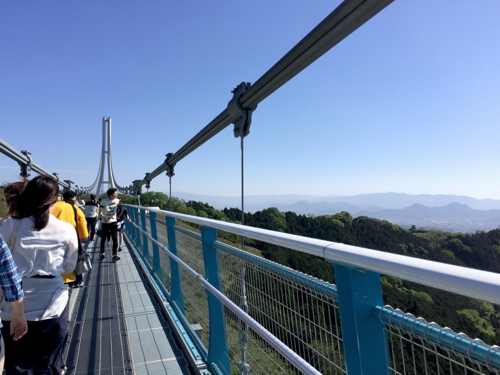 mishima-skywalk-2
