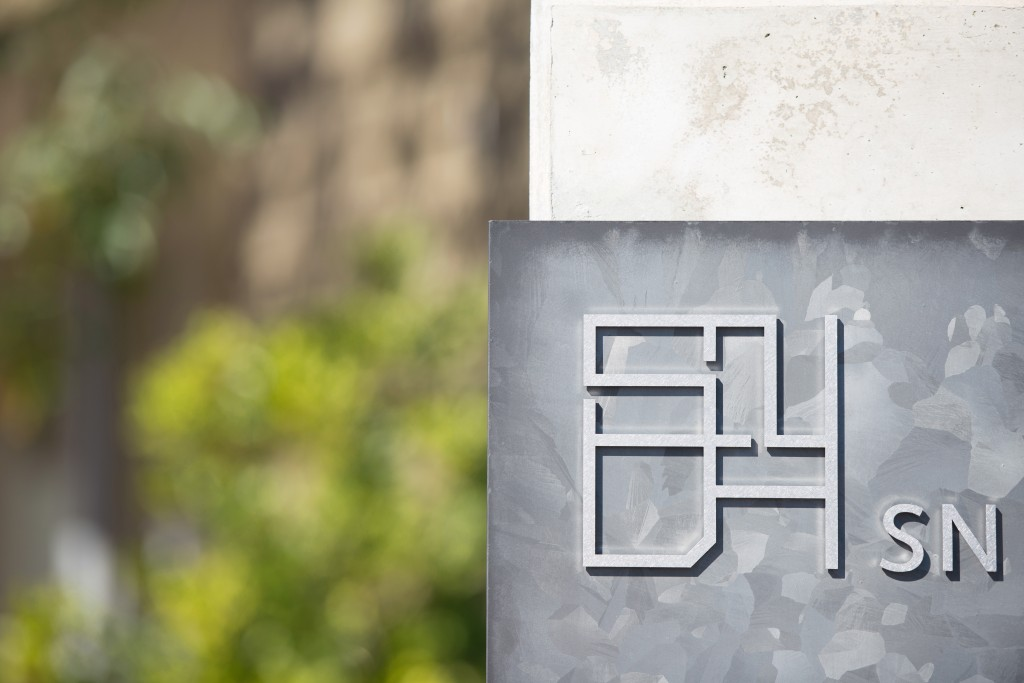 sn-design-architects-office-sign-3