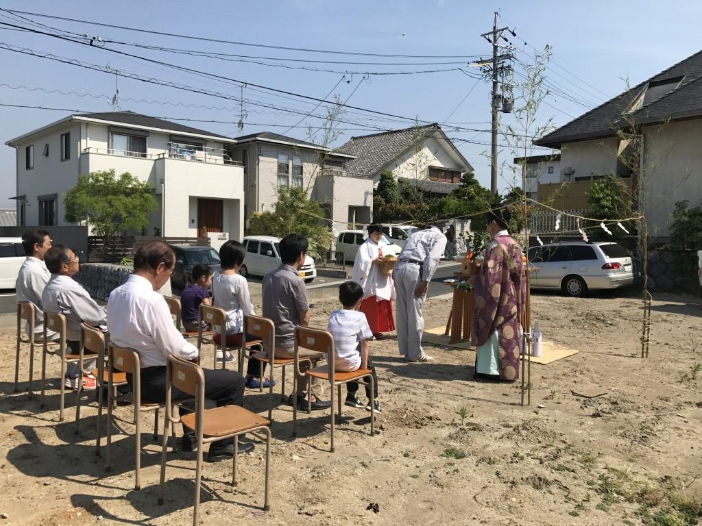 kamoe-jichinsai