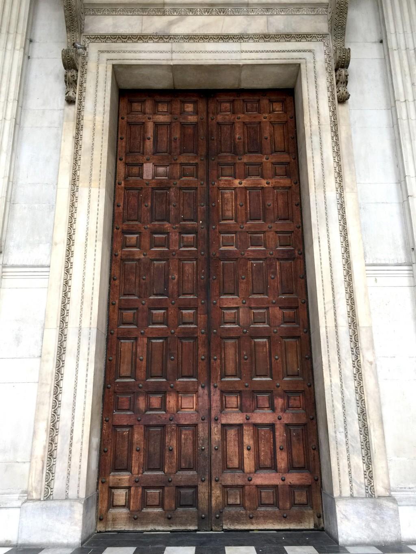 door-38