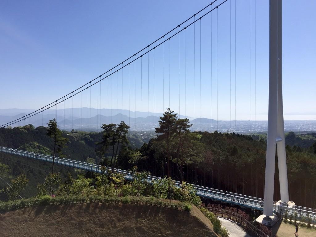 mishima-skywalk-1