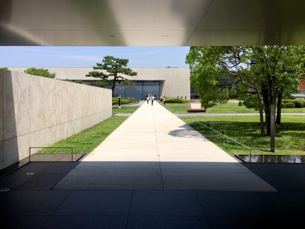 kyotomuseum-1