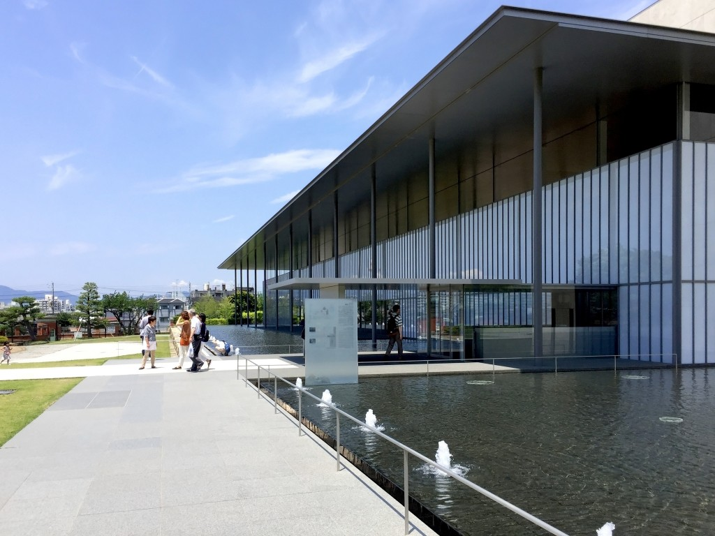 kyotomuseum-2