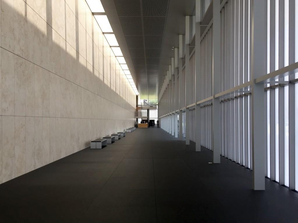 kyotomuseum-3