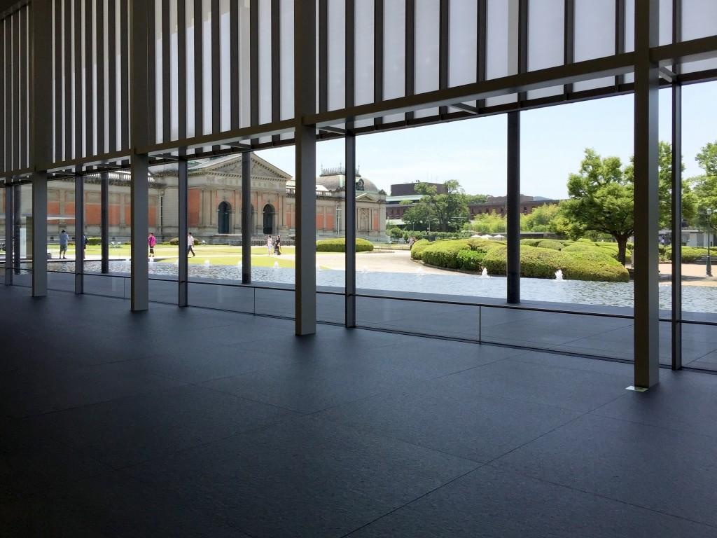 kyotomuseum-4