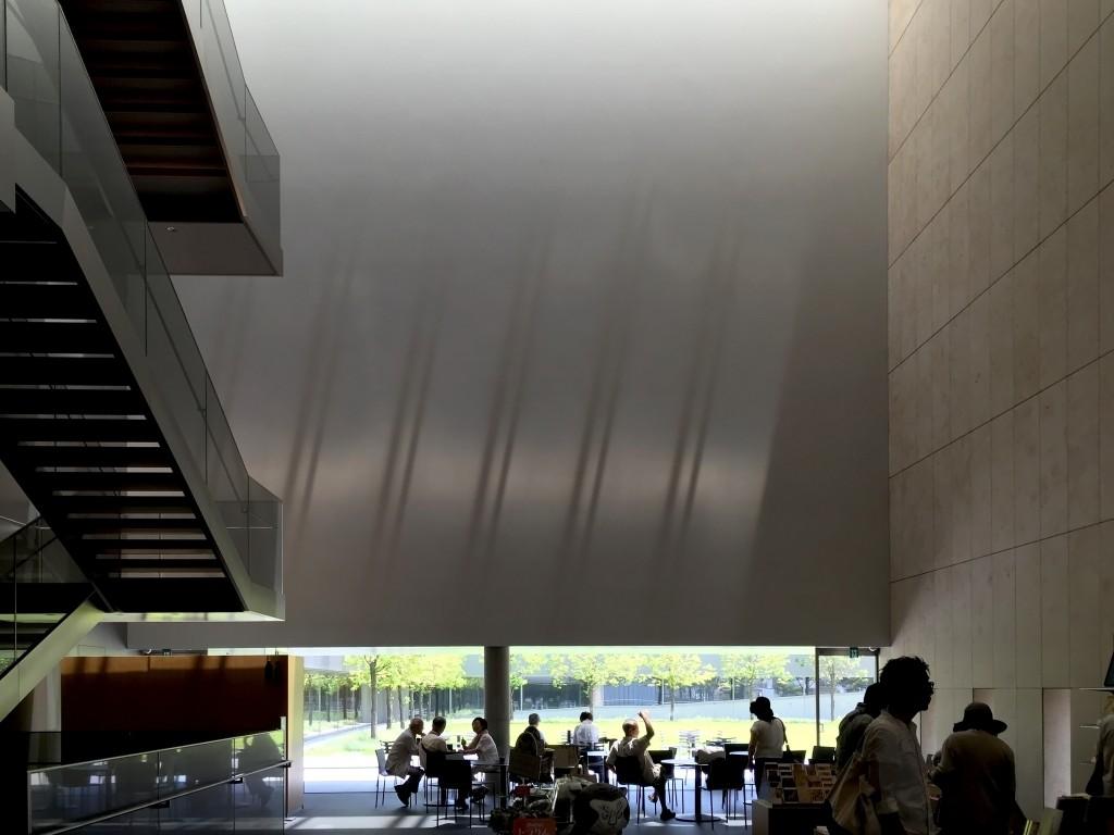 kyotomuseum-5