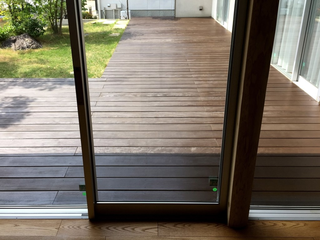 deck-7
