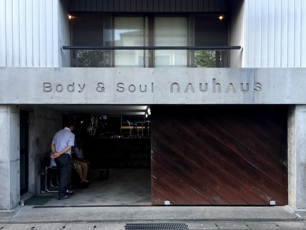 Bod&Soul-1