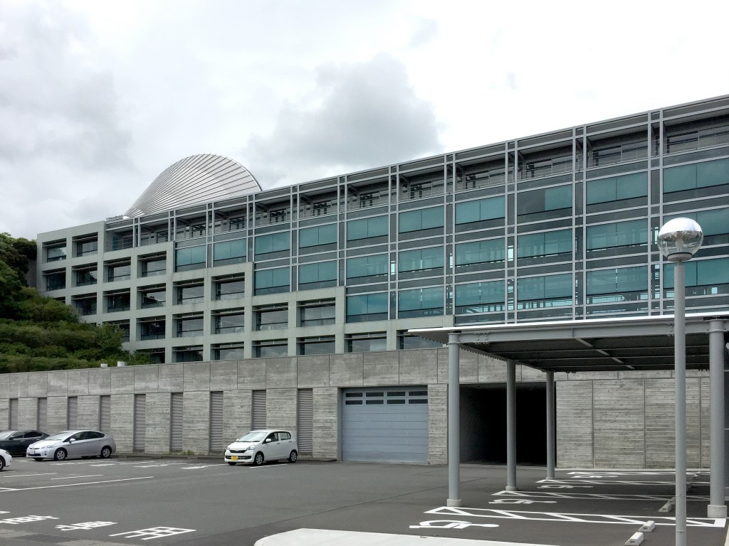 kakegawa-1