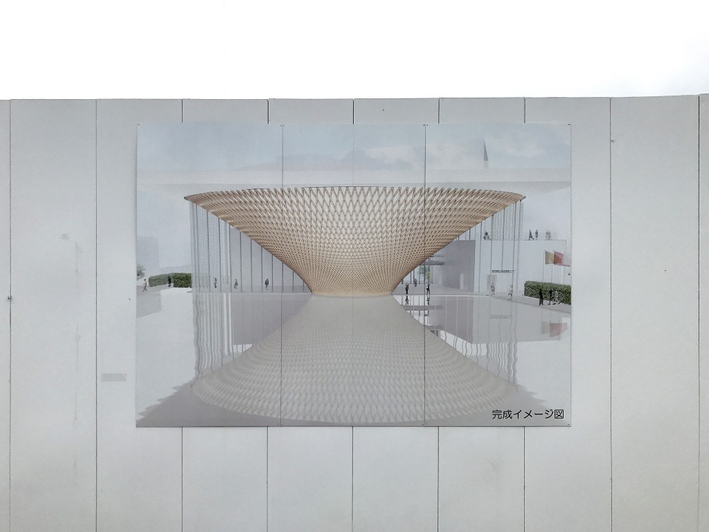fujisan-2