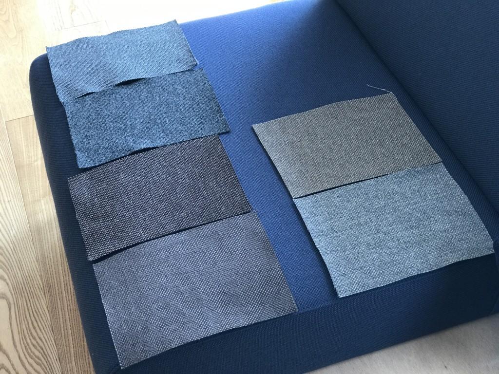 kamoe-sofa-2