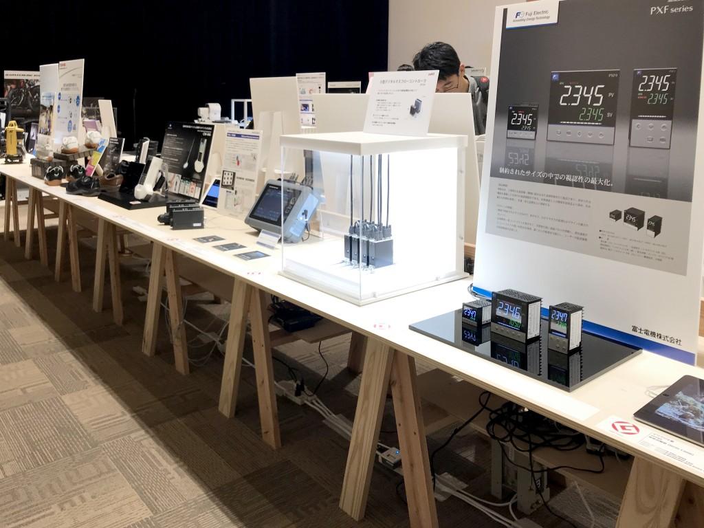 G-exhibition-6
