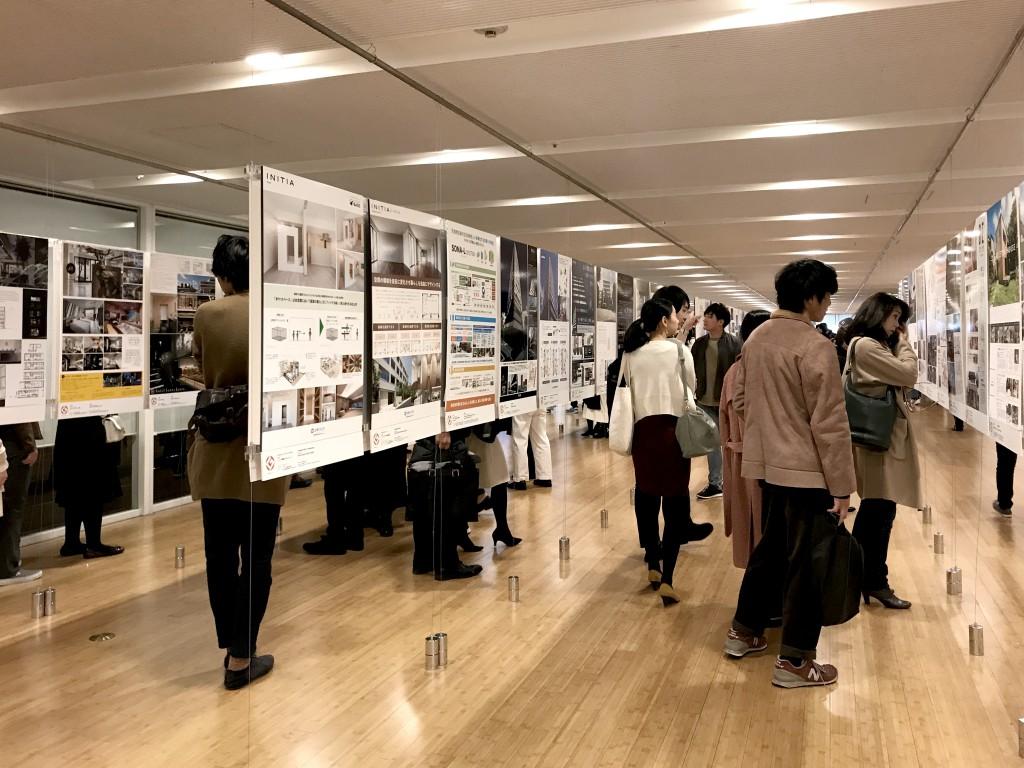 G-exhibition-7